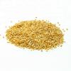 Best Grade Hulled Sesame Seeds