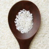Top Quality Rice for sale