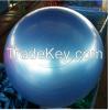 Inflatable Gym Balls-Guanda Sports