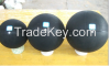 3size Rubber Bladder for footballs