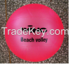 Beach Balls, PVC Inflatable Balls