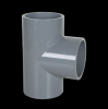 UPVC Pipe Fittings Manufacturers