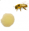 yellow powder bee venom
