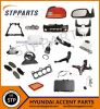 All Parts for Hyundai Accent