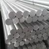 Aluminium Alloy Bar 6063 6061