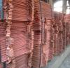 99.99% Pure Copper Cathode