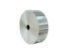 Lingfeng Aluminum Foil
