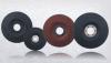 Sell Good Price Fiberglass Base Of Flap Cutting Wheel