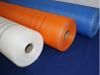 Sell Dahua Reinforced fiberglass mesh