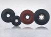 Supply cheap price and good quality glass fiber page wheel substrate