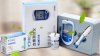 sell glucometer