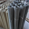 Stainless Steel Welded Wire Mesh Manufacturer