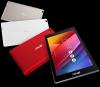 278x Asus ZenPad C 7.0 Tablet