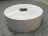 Dyed Wenge Profile Wrapping Veneer Wenge Veneer Rolls for Mouldings in Door and Window Industries
