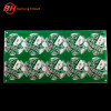 PCB Manufacturer From China