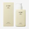 Korean Beauty Fresh Shampoo 270ml