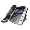 Clearance Sale On Polycom's Business IP Phones