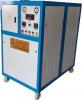Nitrogen making machine