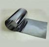 Tungsten foil/coil