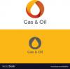 DIESEL GAS OIL D2