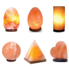 Salt Lamps for Home and offices