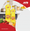 Premium Cooking Oil