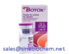 Botulax 100Units Botulax Botulinum Type A 150iu Anti Aging