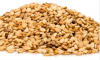 Selling High Quality Sesame Seeds
