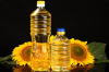 Selling High Quality Sunflower Oil