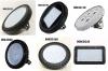 offer led ufo high bay light