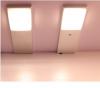 Aluminium Ultra thin cabinet light SMD2835 LEDdisplay light spot light for All Furniture display Recessed CE Certification,
