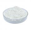 High-quality La2O3 with 99.99% Purity 1312-81-8 Lanthanum Oxide
