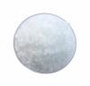 High quality Cerium Chloride