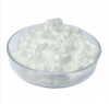 Wholesale 4N Low Chloride Cerium Carbonate Powder