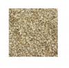 Fresh Peeled Sunflower kernel Sunflower Organic seeds kernels