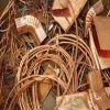 best quality Pure Bronze /Brass Scrap for sale