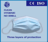 Surgical Mask, Surgical Gloves, Surgical Hats