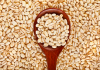 Barley for Malt, Barley Feed, Malted Barley Animal feed barley