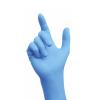 Latex free medical disposable gloves / Powder free vinyl gloves