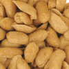 Quality Peanuts, Groundnuts Wholesale Style and Common