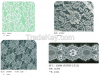 Sell lace fabric