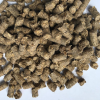 High quality Granulated Dry brewer's yeast animal feed