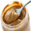 Peanut Butter Smooth for sale