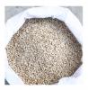 sunflower seeds kernels