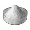 Sugar Esters for sale