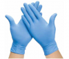 Disposable Gloves (Nitrile and Latex)