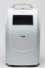 Portable Hospital Air Sterilizer Purify Air and Kill Bacteria