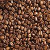 Coffee Beans Robusta Arabica Coffee high quality green coffee beans