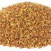Alfalfa seeds
