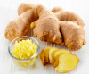 HIGH GRADE Fresh Ginger/dried ginger - Low Priced